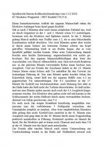 microsoft-word-spielbericht-herren-3-12-16-pdf_page_1